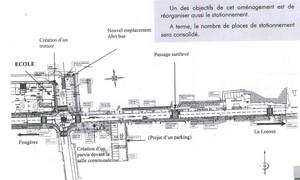 avenue-du-maine2